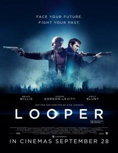 """""""Looper"""