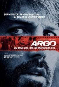 """Argo"