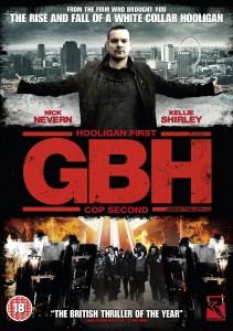 """G.B.H."