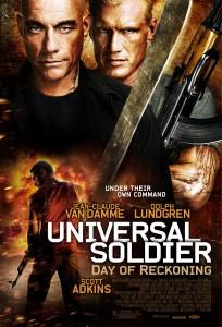 """Universal"