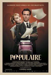 """Populaire"