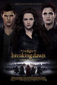 """Twilight"