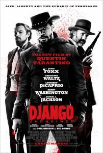 """""""Django"""