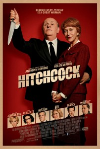 """""""Hitchcock"""