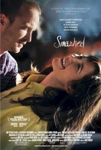 """""""Smashed"""