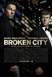 """""""Broken"""