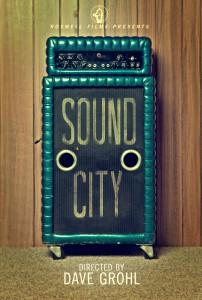 """""""Sound"""