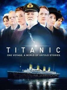 """""""Titanic"""