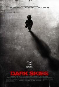 """""""Dark"""