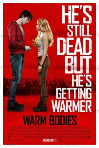 """Warm"