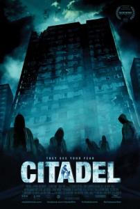"""""""Citadel"""