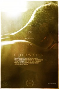 """Coldwater"