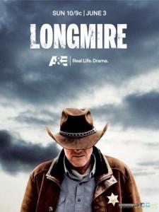 """""""Longmire"""