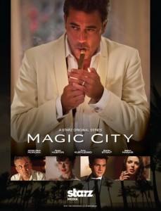 """""""Magic"""