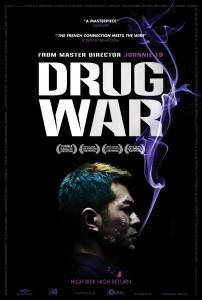 """""""Drug"""