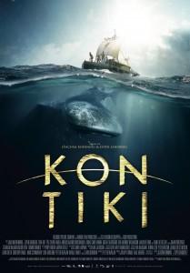 """Kon-Tiki"