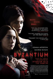 """Byzantium"