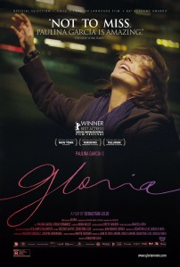 """Gloria"