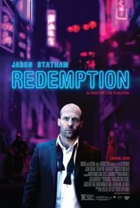 """""""Redemption"""