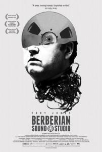 """""""Berberian"""