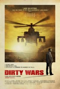 """""""Dirty"""