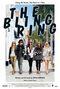 """""""Bling"""