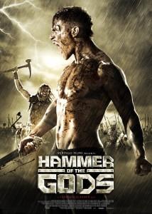 """""""Hammer"""