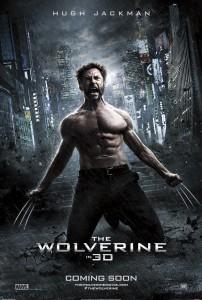 """""""Wolverine:"""