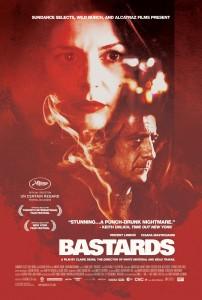 """Bastards"