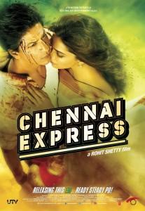 """Chennai"