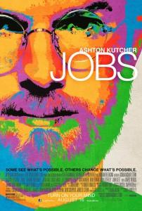 """Jobs"
