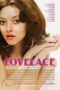 """""""Lovelace"""