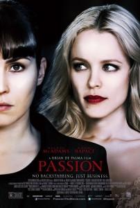 """""""Passion"""