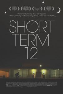 """""""Short"""