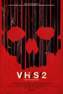 """""""V/H/S/2"""