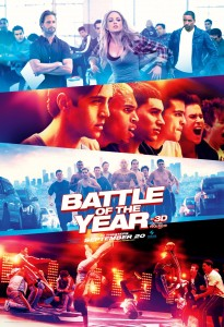 """Battle"