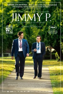 """""""Jimmy"""