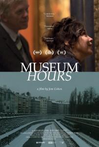 """""""Museum"""