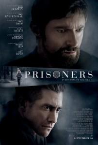 """Prisoners"