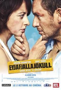 """""""Eyjafjallajökull"""
