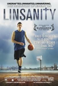"""Linsanity"