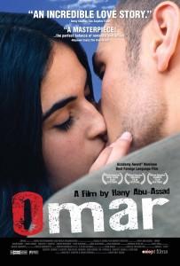 """""""Omar"""