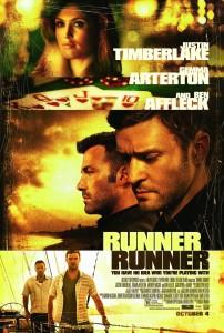 """""""Runner"""