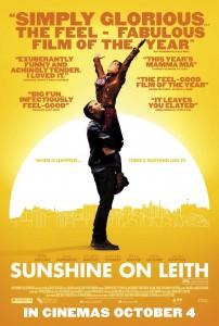 """""""Sunshine"""