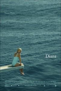"""Diana"