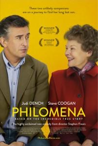 """Philomena"