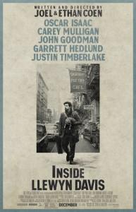 """""""Inside"""