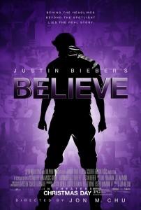 """Justin"