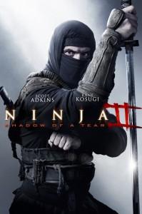 """""""Ninja:"""