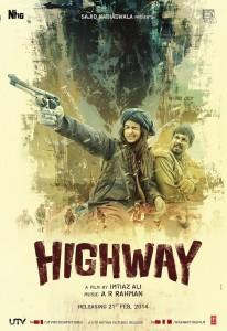 """""""Highway"""